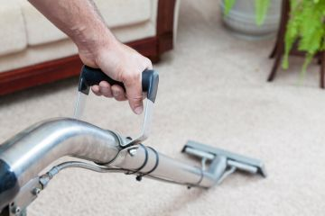 Win-Win Cleaning Services's Carpet Cleaning Prices in Gazelle