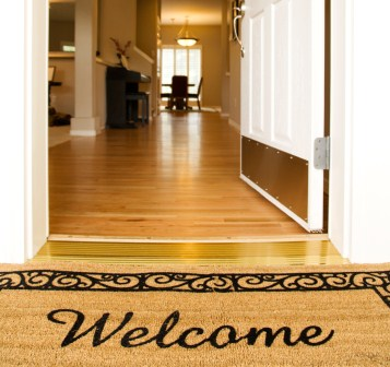 denver house cleaning services naweya home renovation