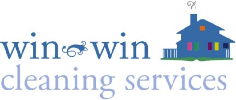 Win Win Cleaning Services in Mount Shasta California